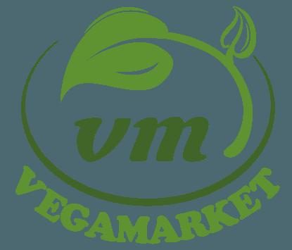 logo-2016-35x29,9