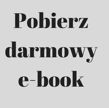 "Darmowy e-book ""Dalsza droga ku zdrowiu"""
