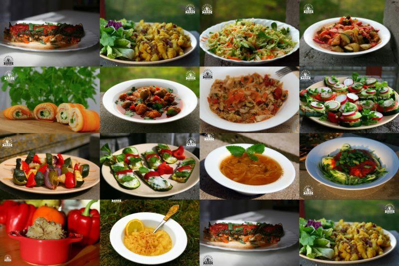dieta dr Dąrowskiej