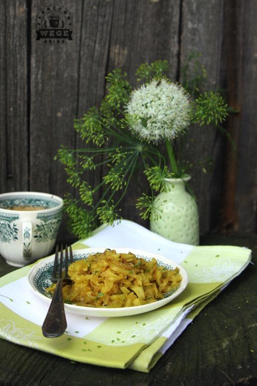 kaput curry na poście dr Dąbrowskiej