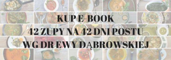 e-book post dr Dąbrowskiej