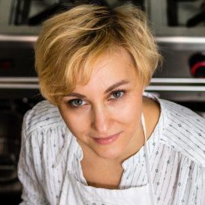 Edyta Stępczynska